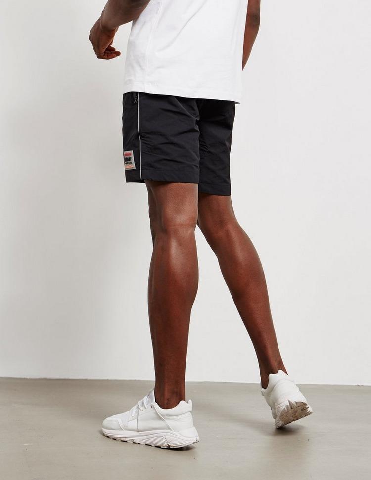 Billionaire Boys Club Oscillating Shorts