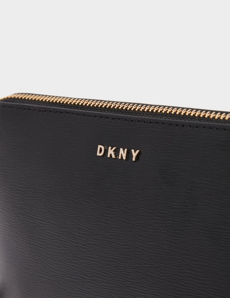 DKNY Bryant Dome Bag