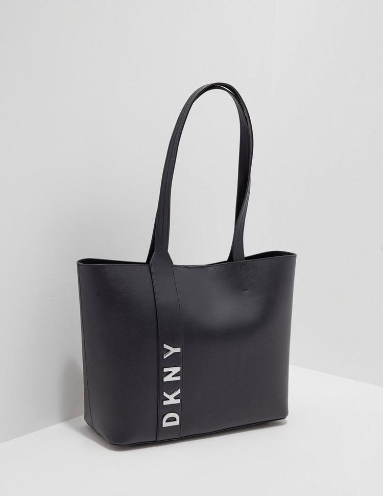 DKNY Bedford Tote Bag