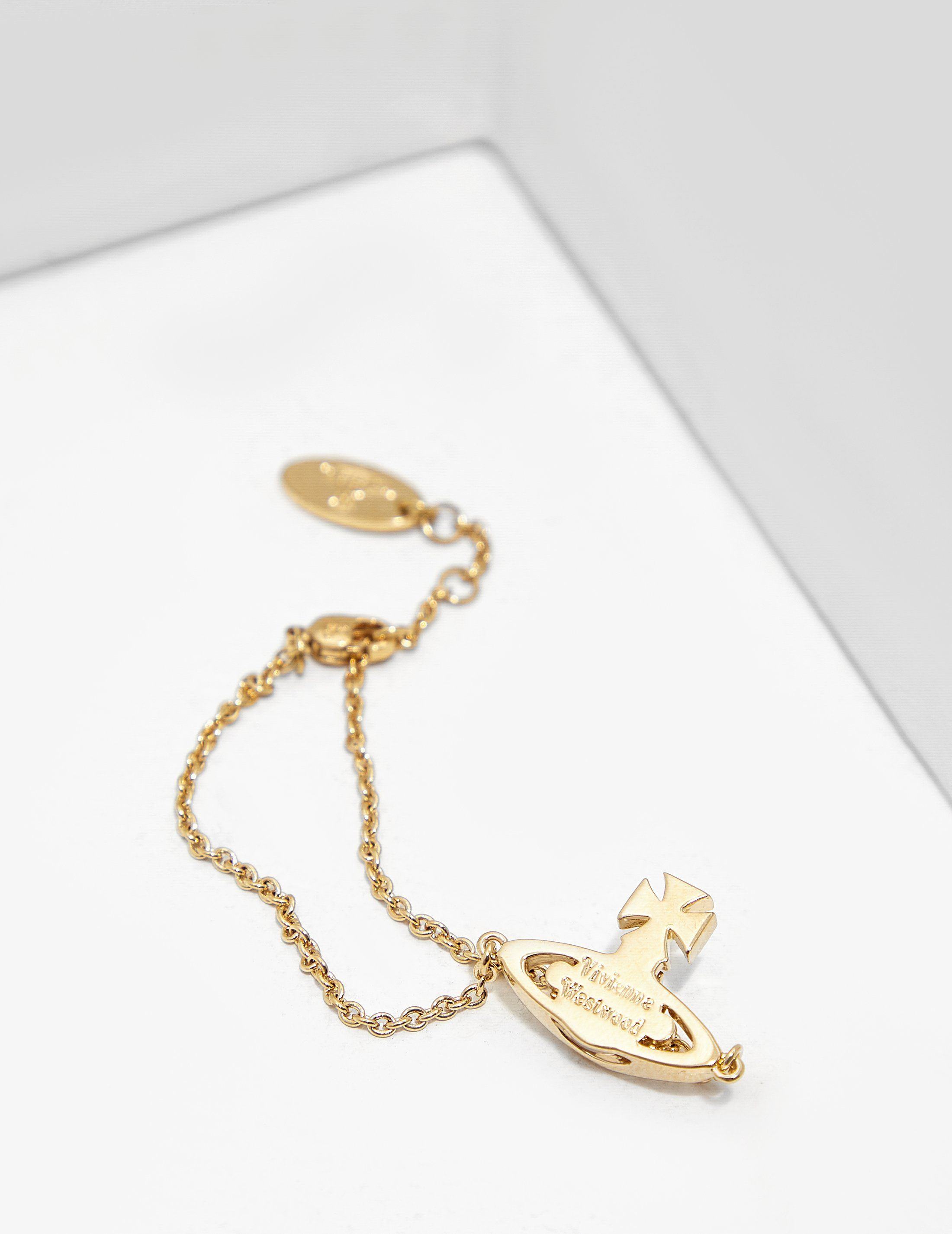 Vivienne Westwood Sorada Bracelet