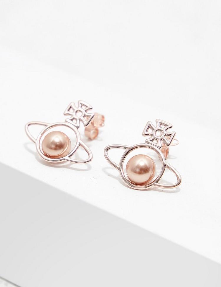 Vivienne Westwood Otavia Earrings