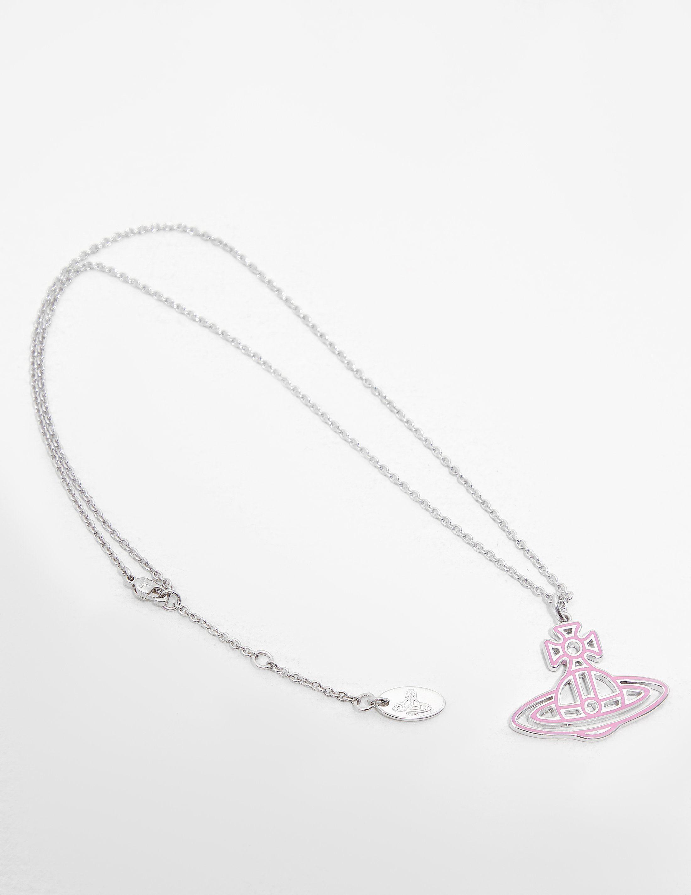 Vivienne Westwood Ornella Necklace