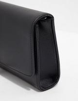 Valentino Bags Large Divina Shoulder Bag