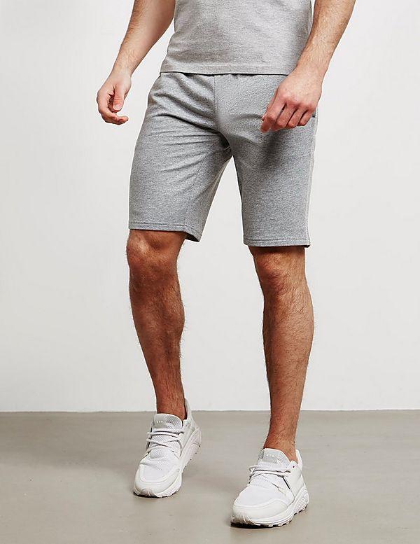 f98166f6d Polo Ralph Lauren Underwear Jersey Shorts