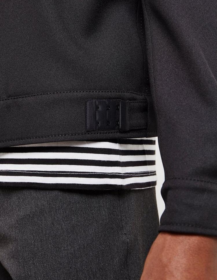 Maison Margiela Harrington Jacket - Online Exclusive