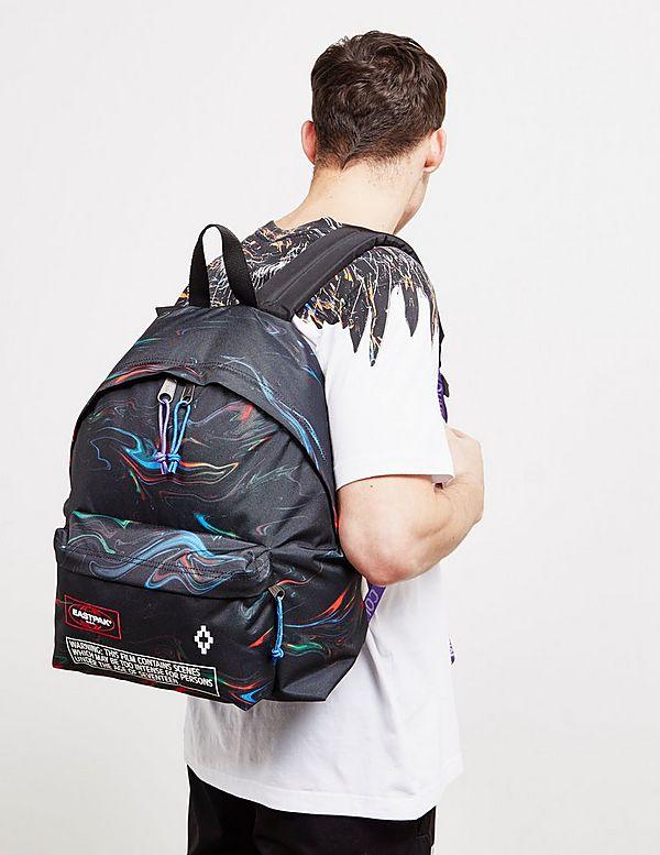 Marcelo Burlon x Eastpak Backpack