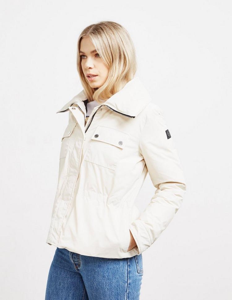Belstaff Bougham Jacket