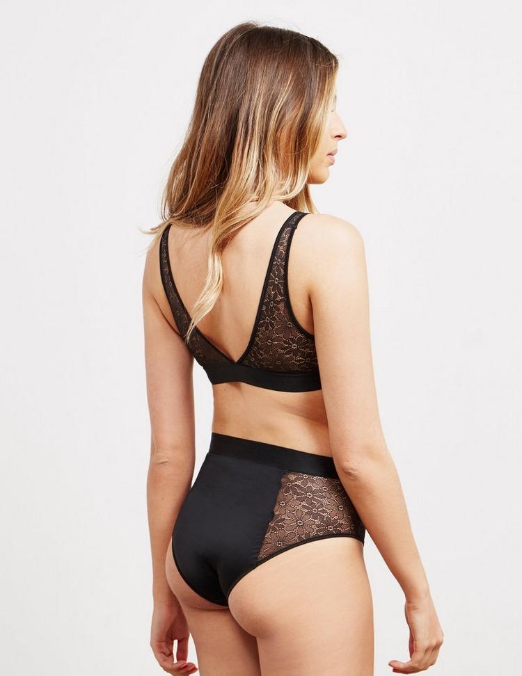 Tommy Hilfiger Underwear Minimal Bralette