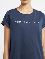 Tommy Hilfiger Origin T-Shirt