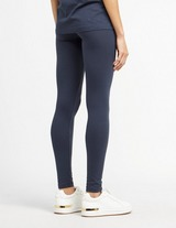 Tommy Hilfiger Original Leggings