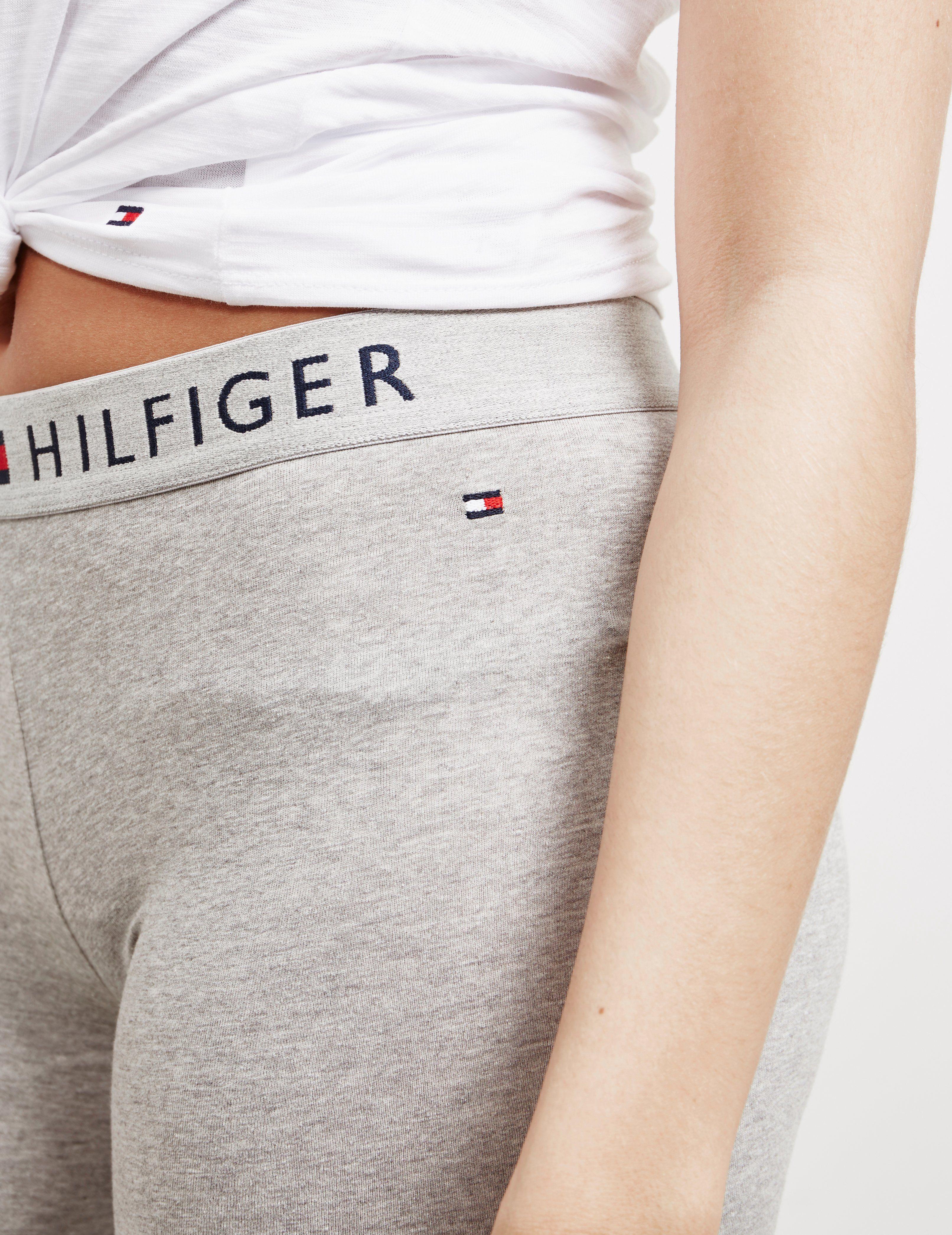 Tommy Hilfiger Origin Leggings
