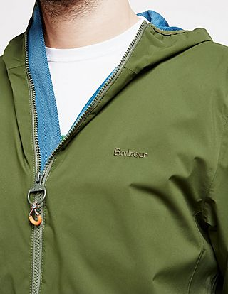 Barbour Cairn Jacket