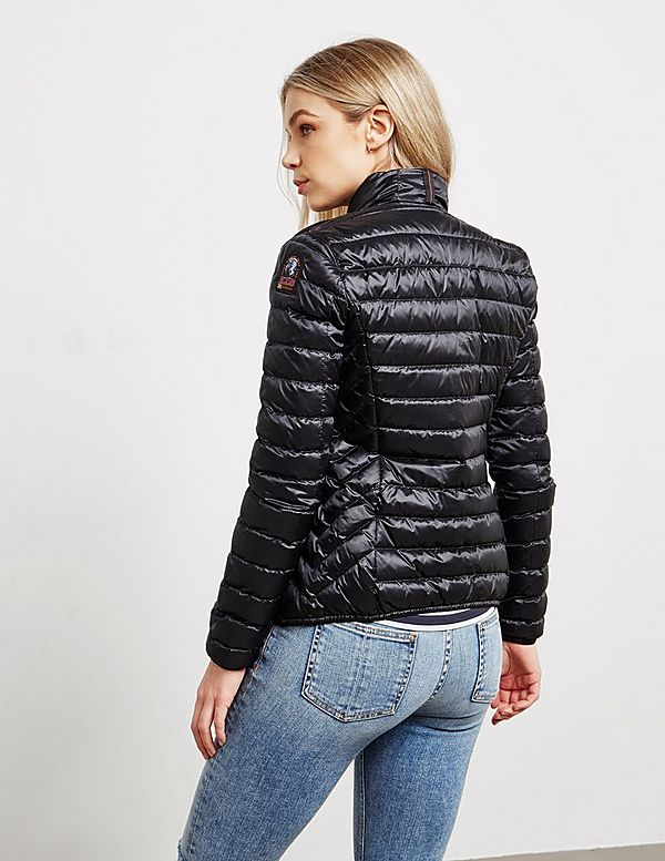 Parajumpers Leonore Sheen Padded Jacket