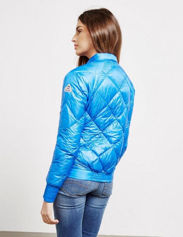 Pyrenex Valbo Down Jacket