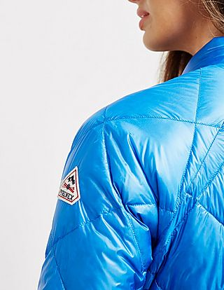 Pyrenex Valbo Down Jacket