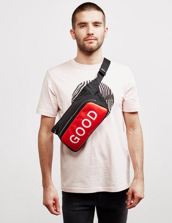 PS Paul Smith Good Waist Bag