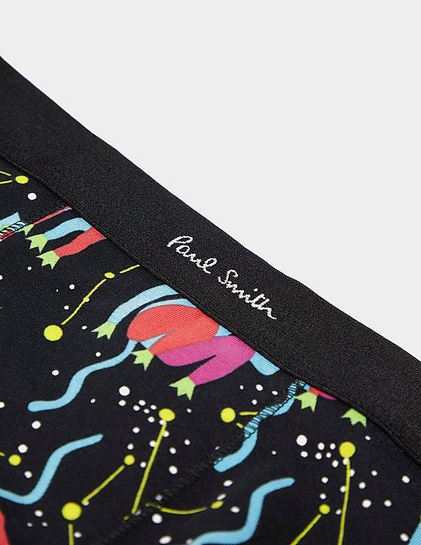 PS Paul Smith Space Cat Boxer Shorts - Online Exclusive