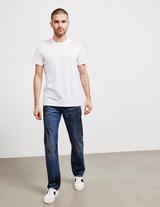 Vivienne Westwood Anglomania Harris Jeans