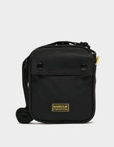 Barbour International Ripstop Utility Small Item Bag