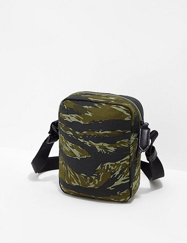 Dsquared2 Icon Stash Bag