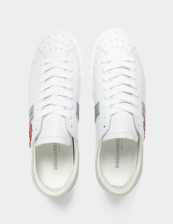 Dsquared2 Maple Sneakers