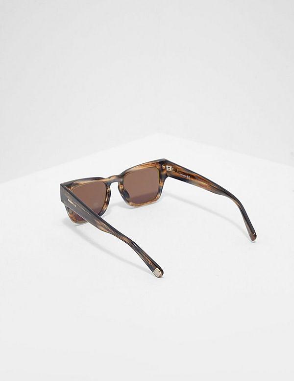 Dsquared2 Doody Sunglasses