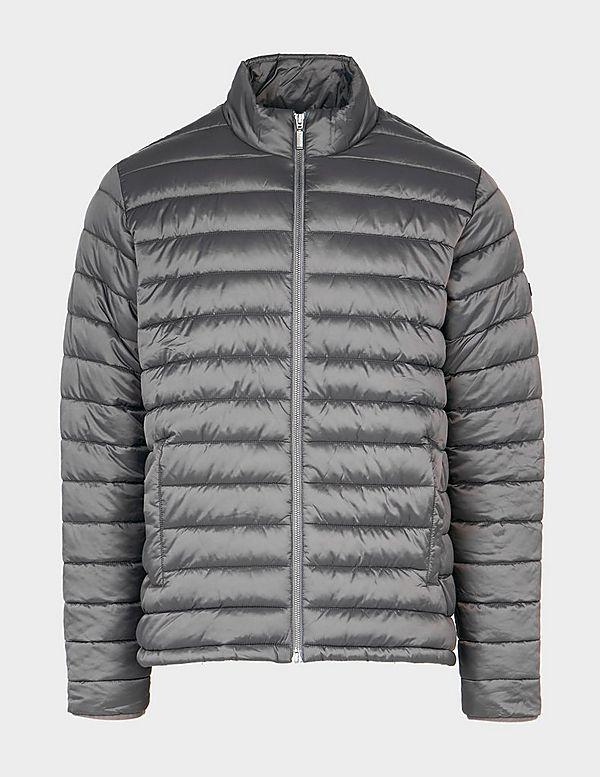 774c3d806 Barbour International Impeller Quilted Jacket | Tessuti