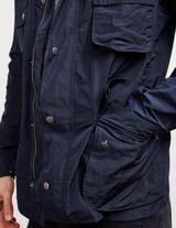 Barbour International Weir Lightweight Jacket