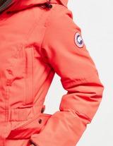 Canada Goose Kinley Parka Padded Jacket