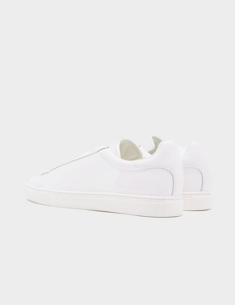 Armani Exchange Tennis Shoes