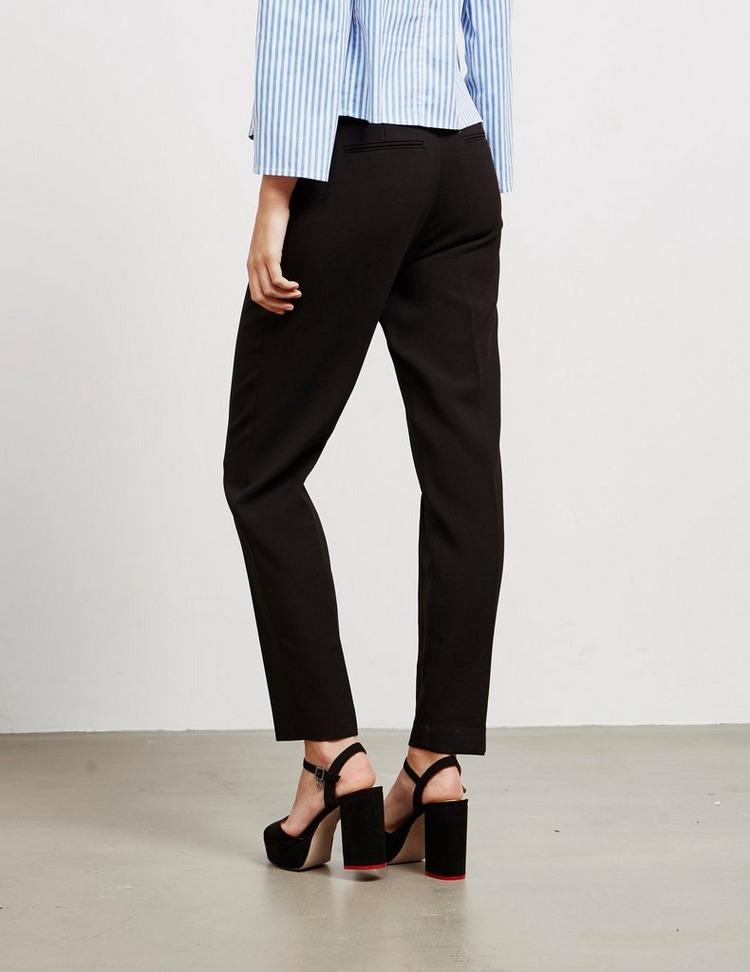 Armani Exchange Stretch Trousers