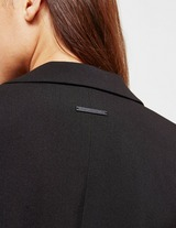 Armani Exchange Stretch Blazer