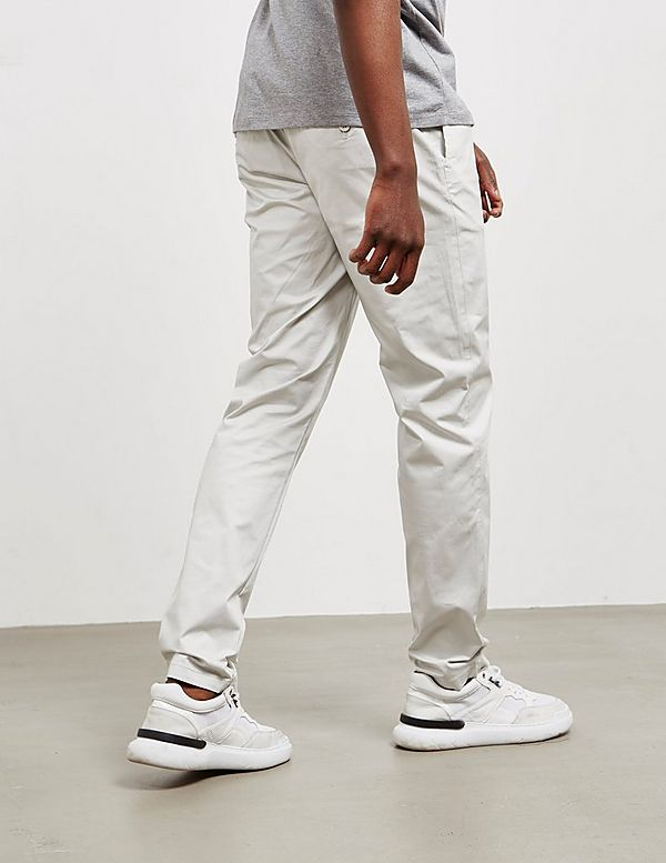 Armani Exchange Twill Chinos
