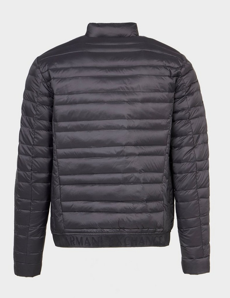 Armani Exchange Padded Down Jacket