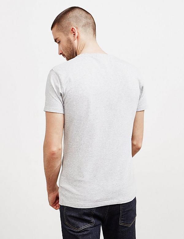 Pyrenex Karel Short Sleeve T-Shirt