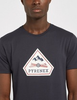 Pyrenex Karel Short Sleeve T-Shirt