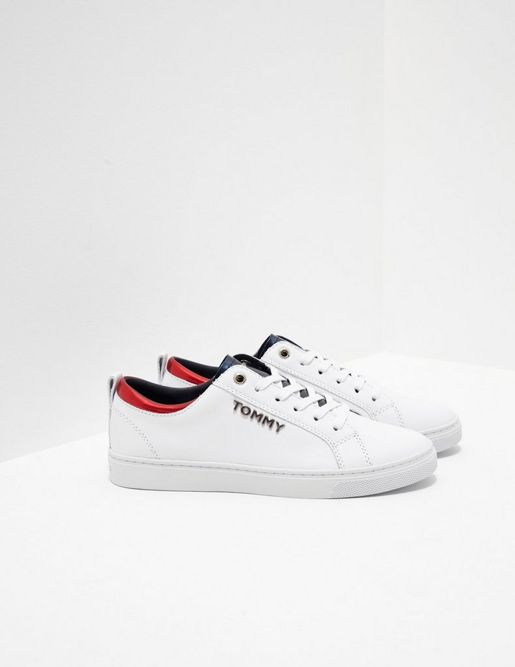 Tommy Hilfiger City Trainers