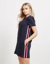 Tommy Hilfiger Anita Short Sleeve T-Shirt Dress