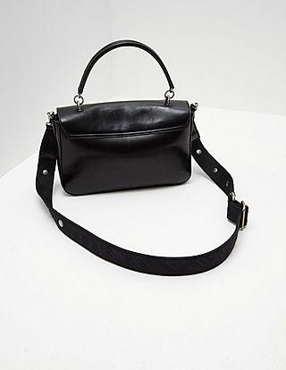 Love Moschino Strap Shoulder Bag
