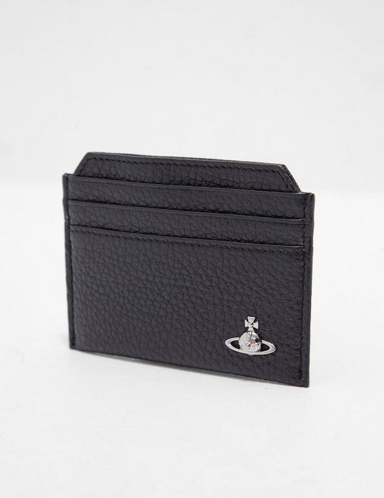 Vivienne Westwood Orb Card Holder