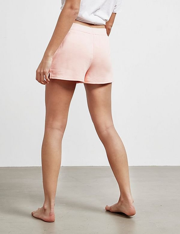 Calvin Klein Underwear Sleep Shorts
