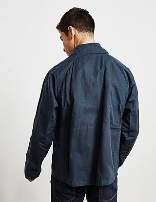 Barbour x Engineered Garments Graham Unlined Jacket