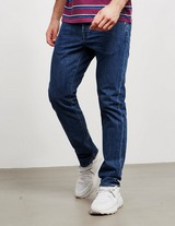 Edwin ED55 Kingston Regular Tapered Jeans