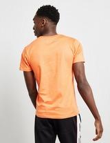 Marbek Side Logo Short Sleeve T-Shirt - Exclusive