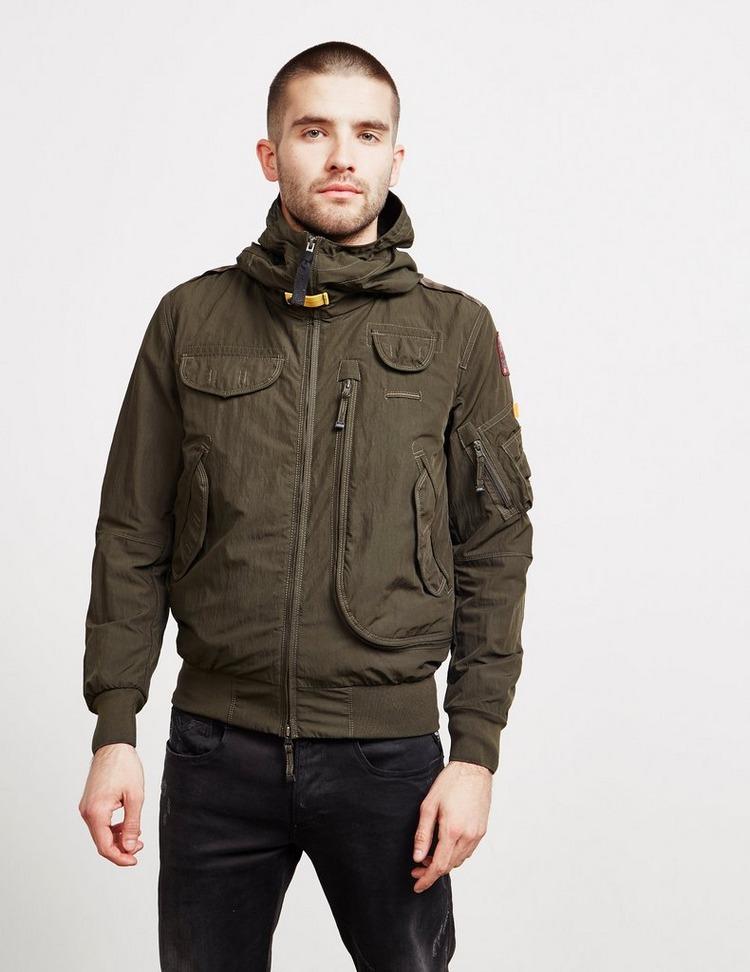 Parajumpers Lightweight Gobi Jacket