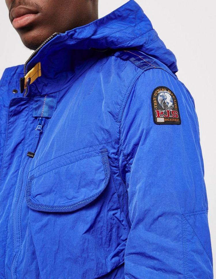 Parajumpers Dubhe Four Pocket Jacket