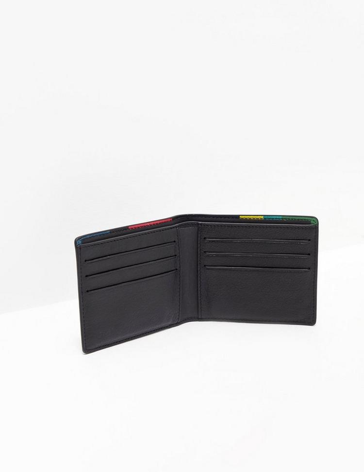 PS Paul Smith Stripe Wallet - Online Exclusive