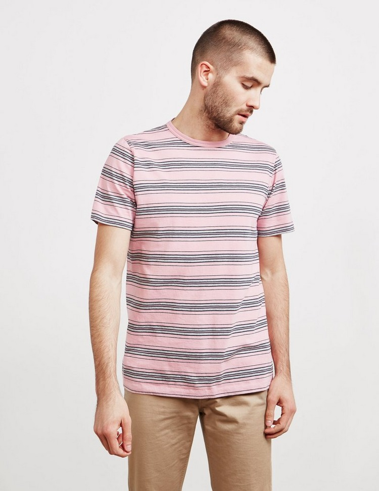 Albam Vintage Short Sleeve T-Shirt - Online Exclusive