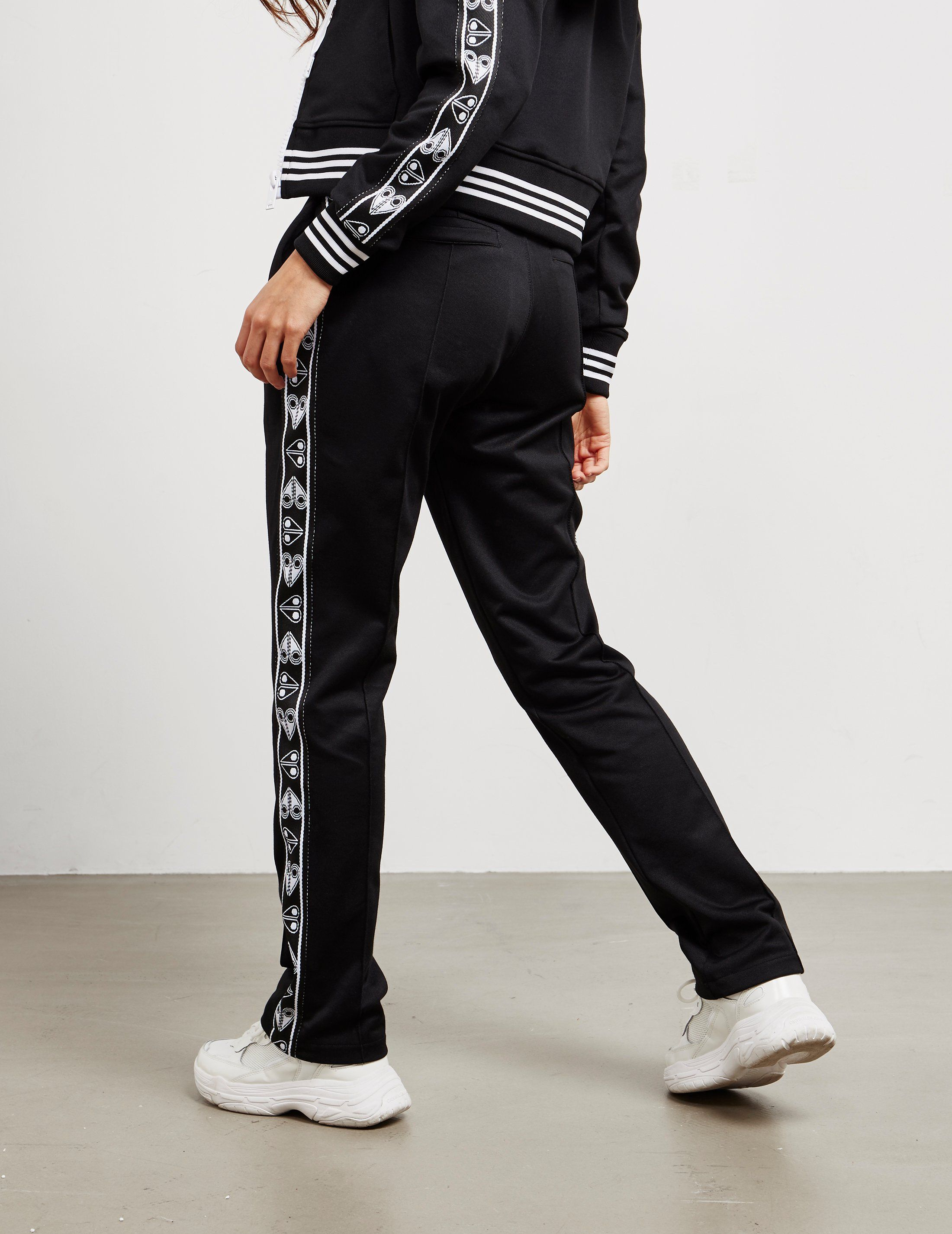 Moose Knuckles Jarry Track Pants