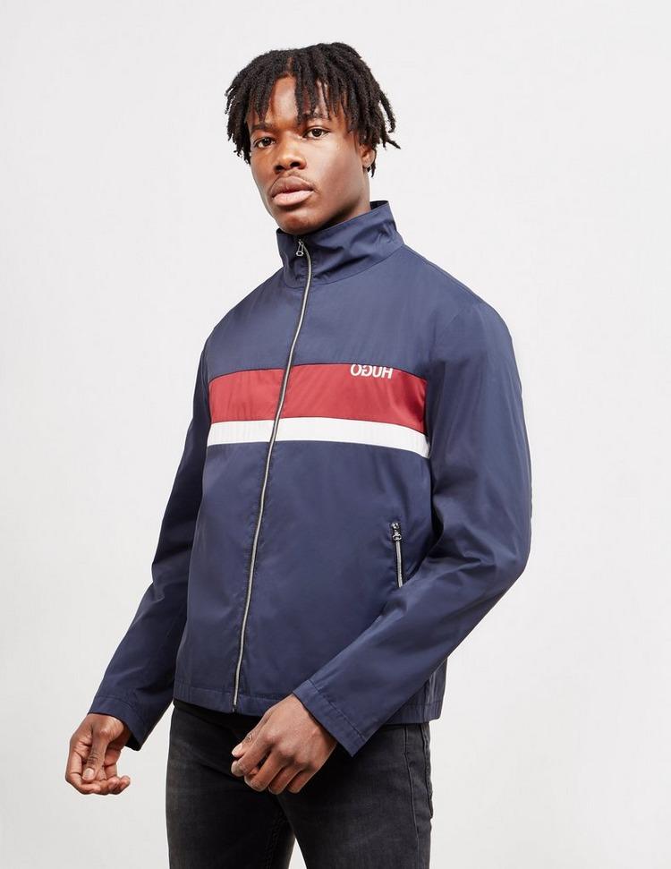 HUGO Bill Lightweight Jacket